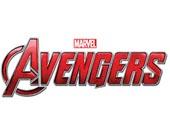 Avengers Marvel licence de vêtements de caractère et de produits vente en gros.