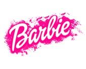 Barbie produits vente en gros fournisseur.