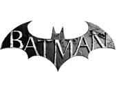 Batman marchandise vente en gros fournisseur.