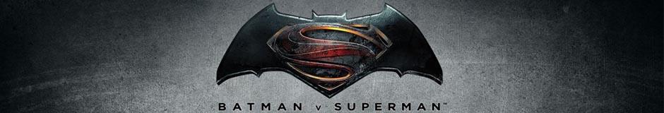 Vente en gros Batman vs Superman marchandises pour les enfants.