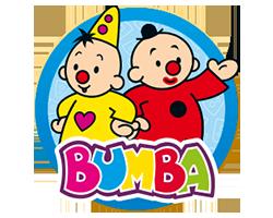 Bumba marchandises vente en gros fournisseur.