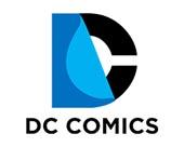 DC Comics produits et vêtements pour les enfants vente en gros.