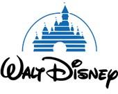 Disney vêtements et produits vente en gros fournisseur.