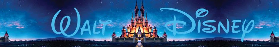 Personnage sous licence vente en gros vêtements Disney et accessoires pour bébés et enfants.
