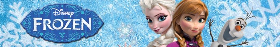 Vente en gros Disney La Reine des neiges Elsa et Anna vêtements et produits pour les filles.