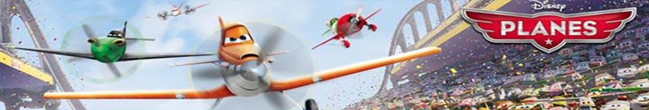 Vente en gros Avions Disney vêtements et marchandises de caractère.