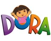 Grossiste de marchandises Dora.