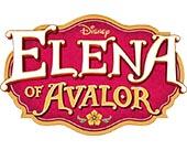 Elena d'Avalor Disney fournisseur de marchandises vente en gros.