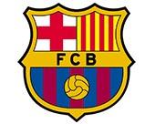 FC Barcelone marchandises vente en gros