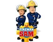 Le pompier Sam marchandises pour les enfants et les bébés vente en gros.