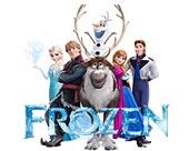 Marchandises Disney La Reine des neiges pour les enfants et les bébés vente en gros fournisseur.