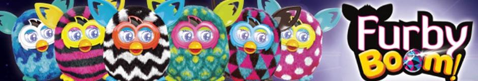Vente en gros Furby accessoires pour les enfants.