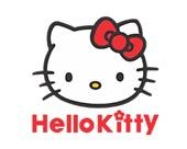Marchandise Hello Kitty fournisseur  pour le les enfants.