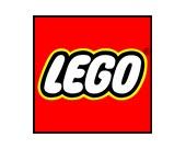 Lego marchandises pour les enfants vente en gros distributeur.
