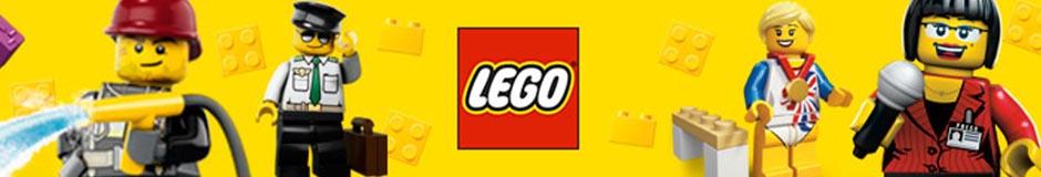 Vente en gros Lego produits de caractères et accessoires pour enfants.