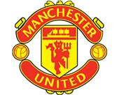 Manchester United marchandises grossiste