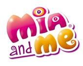 Mia et Moi fournisseur de vêtements et accessoires sous licence.