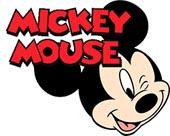 Mickey Mouse Disney marchandises vente en gros fournisseur.