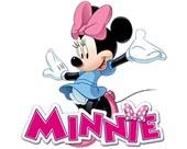 Marchandises de Minnie Mouse Disney pour le filles fournisseur vente  en gros.