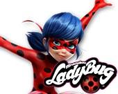 Miraculous Ladybug vêtements et accessoires pour les enfants vente en gros fournisseur.