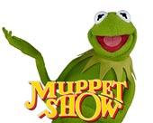 Le Muppet Show fournisseur de vêtements et accessoires.