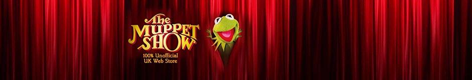 Vente en gros Le Muppet Show marchandises pour enfants et bébés