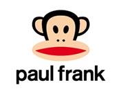 Paul Frank marchandise vente en gros