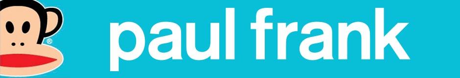 Paul Frank accesoires vente en gros