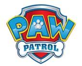 La Pat' Patrouille fournisseur vente en gros de marchandises.
