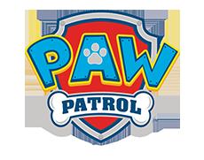 La Pat' Patrouille-Paw Patrol