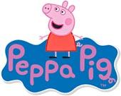 Peppa Pig marchandises pour enfants et bébés grossistes