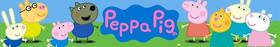 Vente en gros Peppa Pig vêtements et produits pour bébés et enfants.