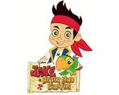 Jake et les pirates du pays imaginaire vêtements et accessoires pour enfants et bébés vent en gros fournisseur.