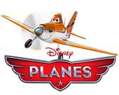 Avions Disney produits pour l'enfants vente en gros fournisseur