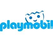 Playmobil produits vente en gros fournisseur
