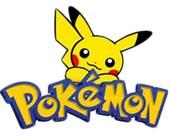 Pokémon marchandise vente en gros fournisseur.