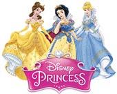 Marchandise de Princesse Disney pour le filles vente en gros fournisseur.