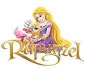 Rapunzel vêtements et accessoires pour les filles fournisseur.