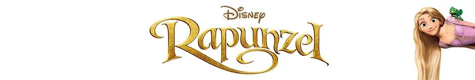 Vente en gros Rapunzel Disney marchandise pour les filles