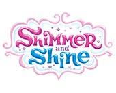 Shimmer et Shine vêtements et accessoires pour les enfants vente en gros.