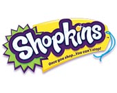 Marchandises vente en gros Shopkins fournisseur