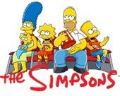 Simpsons vêtements et produits sous licence  pour  d'enfants fournisseur.