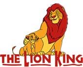 Le Roi Lion produits et vêtements pour enfants et bébés en gros.